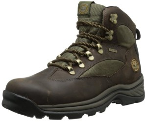 Best Hiking Boots: The Ultimate Guide