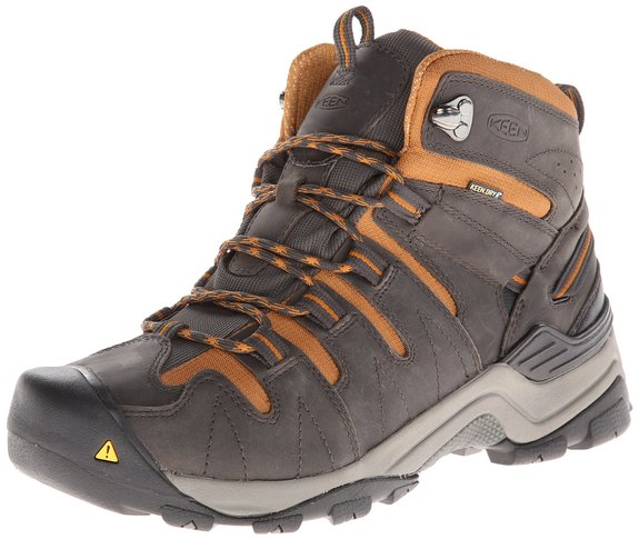 Best Hiking Boots: The Ultimate Guide - Hikings.net