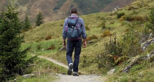 Best Hiking Boots: Ultimate Guide