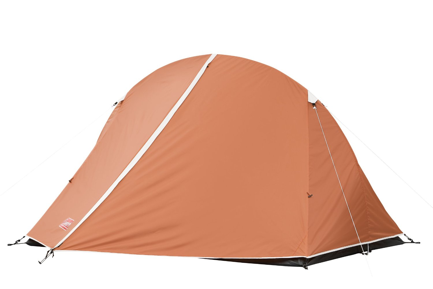 Key features Winter Hiking Tents Top 10 Best Pick  sc 1 st  Hikings.net : best tents 2014 - memphite.com