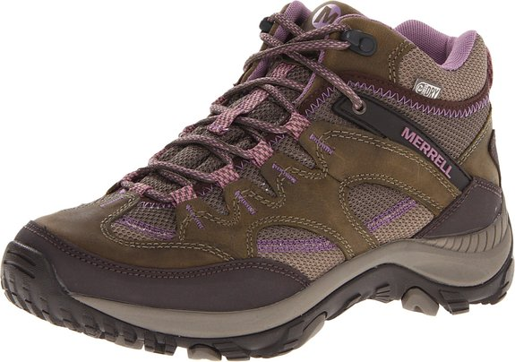 13 Best Lightweight Hiking Boots Reviews 2015 Hikings