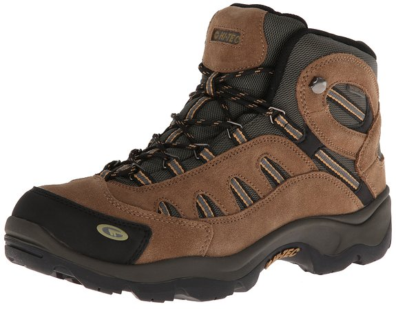 Best Men S Hiking Shoes With Arch Support