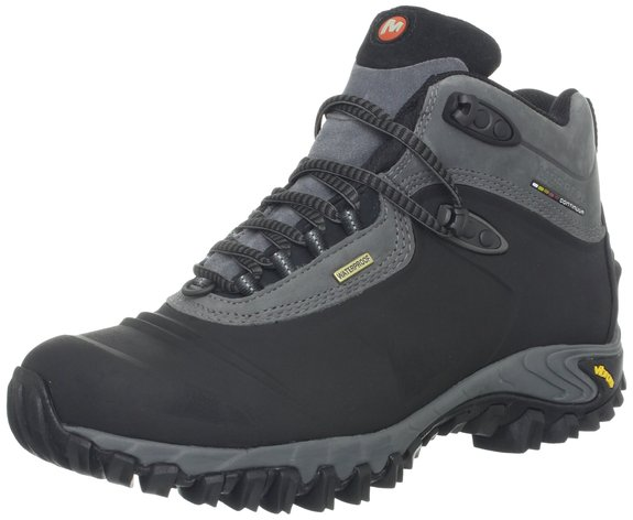 570bb7e2308 7 Best Kids Hiking Boots Reviews for 2019 - Hikings.net