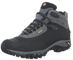 Merrell Mens Thermo 6 Waterproof Winter Boot