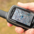 Garmin GPSMAP 62St Handheld Hiking GPS Navigator - mountain maps directions