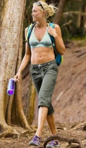 Hiking clothes for ladies - Hikings.net