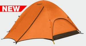 Winter Hiking Tents Top 10 Best Pick