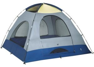 Winter Hiking Tents Top 10 Best Pick