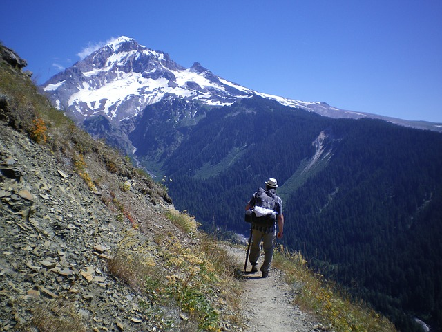 hiking-207484_640