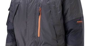 20Best hiking jacketsand how to buy them