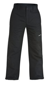Winter Hiking Pants for men top 13 pick
