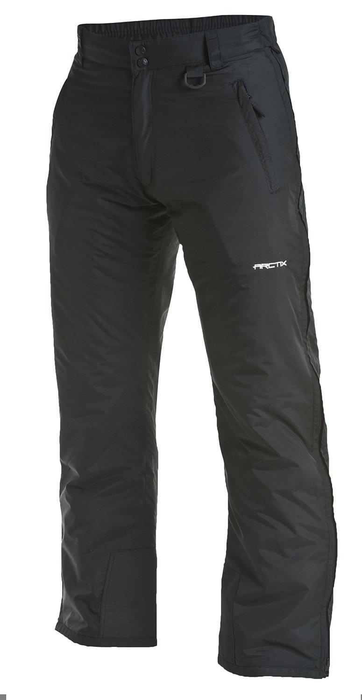 Winter Hiking Pants For Men Top 13 Pick Hikings Net