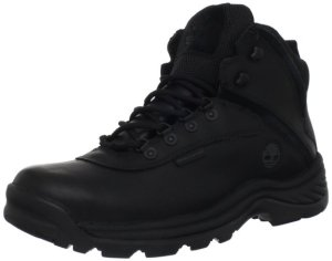 Top 10 Winter Hiking Boots for Men