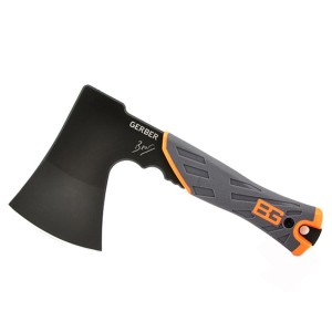 Gerber 31-002070 Bear Grylls Survival Hatchet