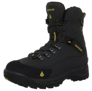 Vasque Mens Snowburban UltraDry Hiking Boot