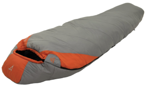 ALPS Mountaineering Desert Pine 0-Degree Sleeping Bag