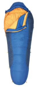 Cosmic Down 20 Degree Sleeping Bag