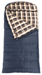 TETON Sports Celsius XL -7C:+20F Sleeping Bag