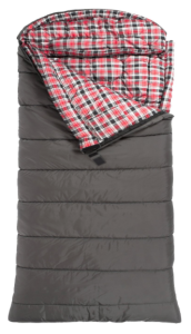 TETON Sports Celsius XXL -18C:0F Sleeping Bag