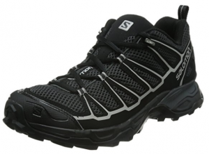 Salomon Men X Ultra Prime Multifunctional Hiking Shoe