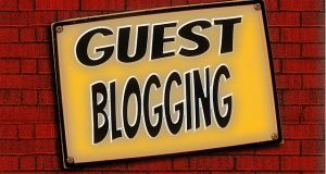 guest post blogging on hikings.net